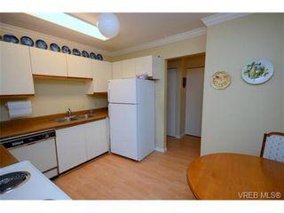 Photo 12: 206 439 Cook St in VICTORIA: Vi Fairfield West Condo for sale (Victoria)  : MLS®# 706865