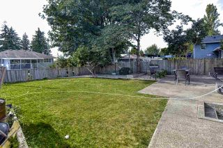 Photo 16: 9291 114A Street in Delta: Annieville House for sale (N. Delta)  : MLS®# R2480618