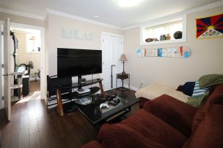 Photo 15: 1407 E 62ND Avenue in Vancouver: Fraserview VE House for sale (Vancouver East)  : MLS®# R2548972