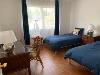Photo 3: 118 5711 EBBTIDE Street in Sechelt: Sechelt District Townhouse for sale (Sunshine Coast)  : MLS®# R2587228