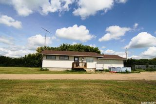Photo 1: Weikle Acreage RM of Buffalo in Buffalo: Residential for sale (Buffalo Rm No. 409)  : MLS®# SK813499