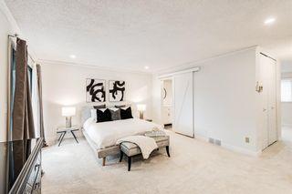 Photo 25: 9108 Oakmount Drive SW in Calgary: Oakridge Detached for sale : MLS®# A1151005