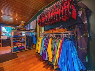 Photo 11: 1167 Helen Rd in UCLUELET: PA Ucluelet Business for sale (Port Alberni)  : MLS®# 836146