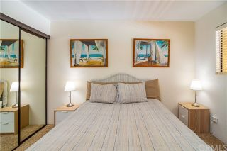Photo 24: Condo for sale : 1 bedrooms : 701 N Los Felices Circle #213 in Palm Springs