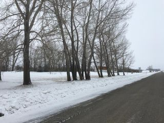 Photo 10: Township 32: Rural Mountain View County Residential Land for sale : MLS®# A1064686