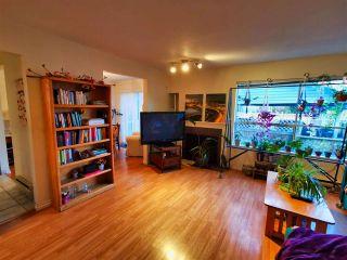 Photo 4: 3045 W 6TH Avenue in Vancouver: Kitsilano 1/2 Duplex for sale (Vancouver West)  : MLS®# R2544151