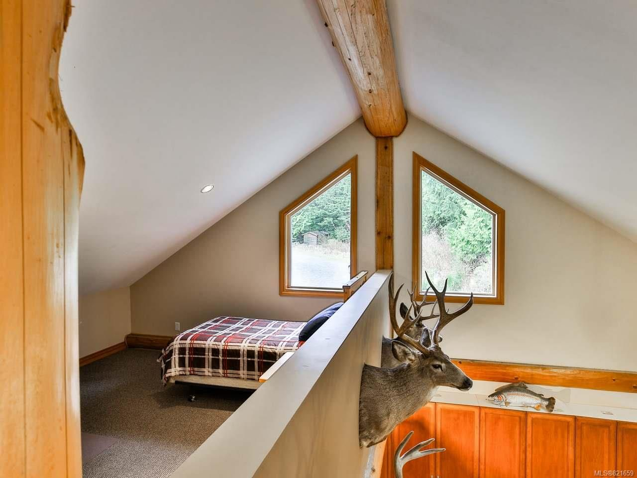 Photo 37: Photos: 1049 Helen Rd in UCLUELET: PA Ucluelet House for sale (Port Alberni)  : MLS®# 821659