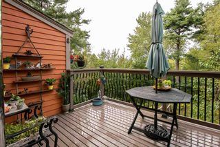 Photo 10: 34 Melville Avenue in Halifax: 8-Armdale/Purcell`s Cove/Herring Cove Residential for sale (Halifax-Dartmouth)  : MLS®# 202125818