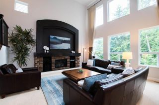 Photo 11: 1474 MARGUERITE Street in Coquitlam: Burke Mountain House for sale : MLS®# R2585245
