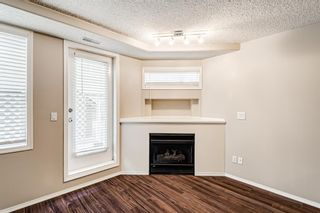 Photo 3: 106 6600 Old Banff Coach Road SW in Calgary: Patterson Apartment for sale : MLS®# A1142616