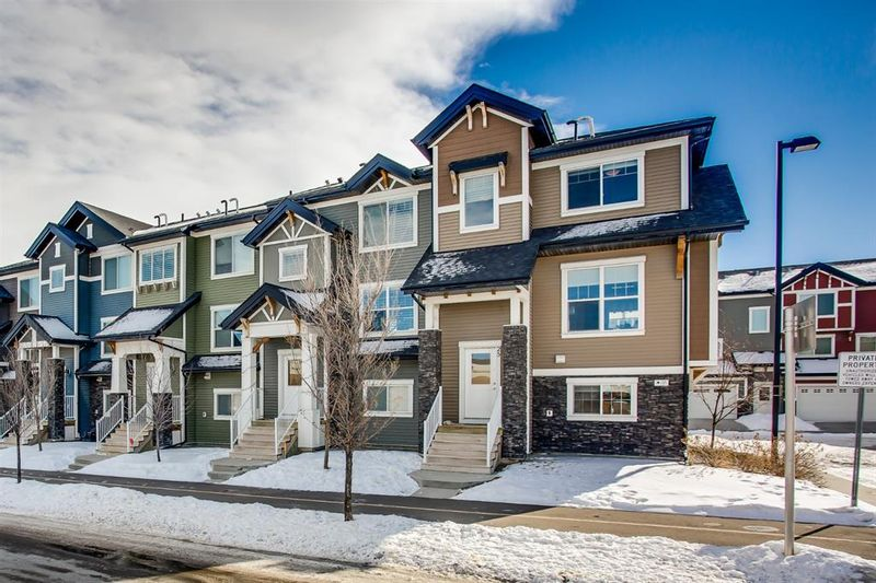 FEATURED LISTING: 25 Nolan Hill Boulevard Northwest Calgary