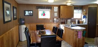 Photo 10: 101 Janice Place in Emma Lake: Residential for sale : MLS®# SK821091