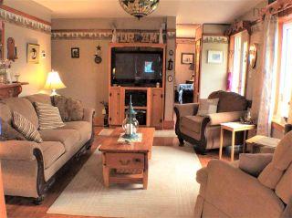 Photo 19: 568 Big Farm Road in Baddeck: 209-Victoria County / Baddeck Residential for sale (Cape Breton)  : MLS®# 202122894