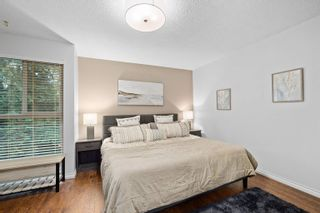 """Photo 14: 140 BROOKSIDE Drive in Port Moody: Port Moody Centre Townhouse for sale in """"BROOKSIDE ESTATES"""" : MLS®# R2623778"""