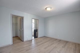 Photo 31: 234 West Ranch Place SW in Calgary: West Springs Detached for sale : MLS®# A1125924