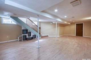Photo 13: 2312 Smith Street in Regina: Transition Area Commercial for sale : MLS®# SK860667