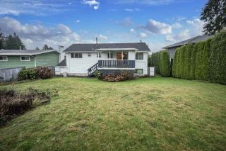 Photo 17: 1149 DANSEY Avenue in Coquitlam: Central Coquitlam House for sale : MLS®# R2528891