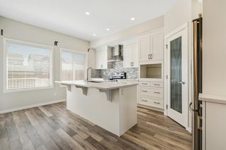 Photo 9: 39 Belmont Gardens SW in Calgary: Belmont Detached for sale : MLS®# A1101390