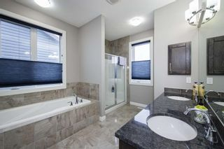 Photo 23: 419 Evansglen Drive NW in Calgary: Evanston Detached for sale : MLS®# A1095039