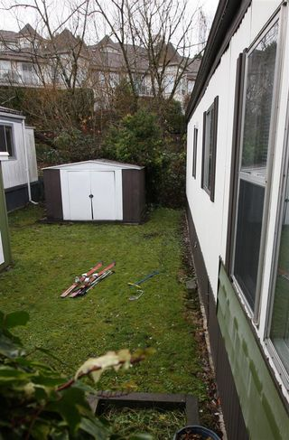"""Photo 12: 61 3300 HORN Street in Abbotsford: Central Abbotsford Manufactured Home for sale in """"Georgian Park"""" : MLS®# R2519380"""
