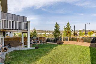 Photo 34: 2 Riviera View: Cochrane Detached for sale : MLS®# A1146270