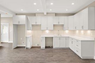 Photo 5: B 2052 Terrott St in : Sk Sooke Vill Core Half Duplex for sale (Sooke)  : MLS®# 871029