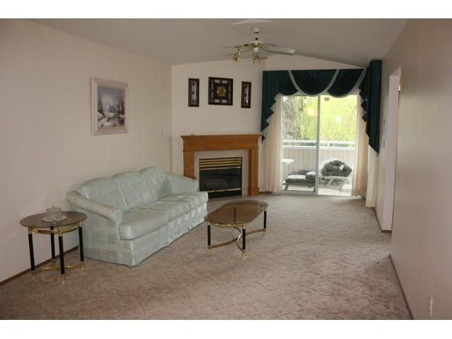 Photo 4: Photos: # 219 6875 121ST ST in Surrey: West Newton Condo for sale : MLS®# F1436035