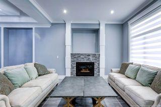 Photo 3: 9258 148 Street in Surrey: Fleetwood Tynehead House for sale : MLS®# R2461143
