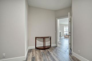 Photo 17: 302 2 14 Street NW in Calgary: Hillhurst Apartment for sale : MLS®# A1145344