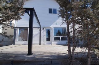 Photo 37: 117 Coverdale Road NE in Calgary: Coventry Hills Detached for sale : MLS®# A1075878