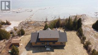 Photo 51: 300 McLay in Manitowaning: House for sale : MLS®# 2092314