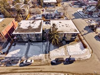 Photo 29: 1740 & 1744 28 Street SW in Calgary: Shaganappi Multi Family for sale : MLS®# A1117788