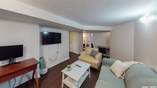 Photo 30: 3351 ANGUS Street in Regina: Lakeview RG Residential for sale : MLS®# SK870184