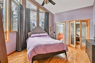Photo 24: 321 Eagle Heights: Canmore Detached for sale : MLS®# A1113119