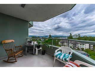 "Photo 23: 807 10082 148 Street in Surrey: Guildford Condo for sale in ""The Stanley"" (North Surrey)  : MLS®# R2616908"