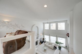 Photo 23: 320 CARMICHAEL Wynd in Edmonton: Zone 14 House for sale : MLS®# E4229199