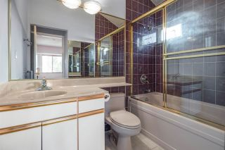 Photo 18: 637 W 29TH Avenue in Vancouver: Cambie House for sale (Vancouver West)  : MLS®# R2562912