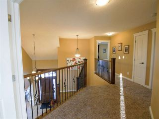 Photo 30: 4101 TRIOMPHE Point: Beaumont House for sale : MLS®# E4222816