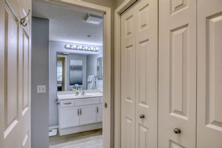 Photo 29: 1110 928 Arbour Lake Road NW in Calgary: Arbour Lake Apartment for sale : MLS®# A1089399