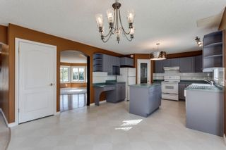 Photo 15: 26 26106 TWP RD 532 A: Rural Parkland County House for sale : MLS®# E4260992