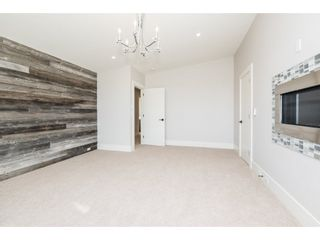 Photo 13: 35417 EAGLE SUMMIT Drive in Abbotsford: Abbotsford East House for sale : MLS®# R2097636