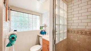 Photo 9: 1425 54 Street in Delta: Cliff Drive House for sale (Tsawwassen)  : MLS®# R2603178