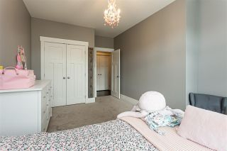 """Photo 18: 2731 BRISTOL Drive in Abbotsford: Abbotsford East House for sale in """"THE QUARRY"""" : MLS®# R2486008"""