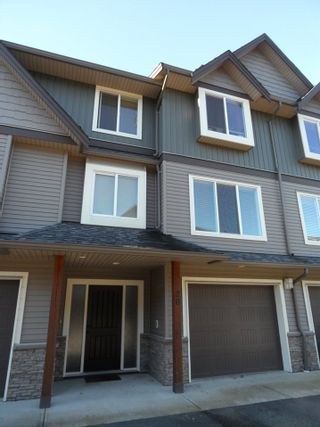 FEATURED LISTING: 20 - 1609 Agassiz-Rosedale Hwy Highway Agassiz