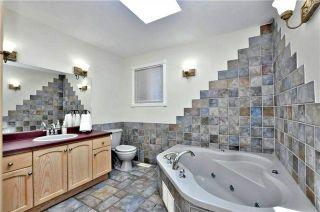 Photo 9: 22080 Highway 48 in East Gwillimbury: Rural East Gwillimbury House (Sidesplit 3) for sale : MLS®# N3900050