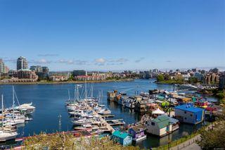 Photo 29: 515 21 Dallas Rd in : Vi James Bay Condo for sale (Victoria)  : MLS®# 875002
