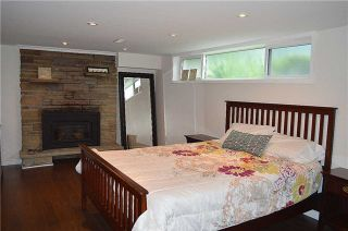 Photo 14: 177 Toynbee Trail in Toronto: Guildwood House (Bungalow) for sale (Toronto E08)  : MLS®# E3537918
