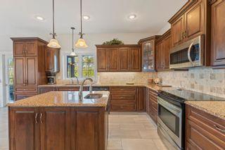 Photo 14: 101 41124 Twp Rd 630: Rural Bonnyville M.D. House for sale : MLS®# E4261309
