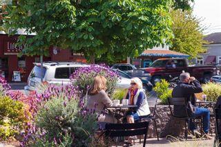 Photo 17: 305 1061 Fort St in VICTORIA: Vi Downtown Condo for sale (Victoria)  : MLS®# 763662