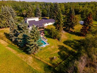 Photo 40: 313 22343 TWP RD 530: Rural Strathcona County House for sale : MLS®# E4257622